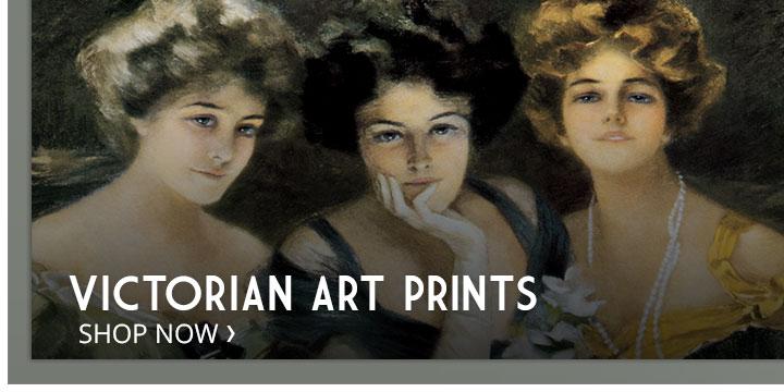 Art Prints And Decor Deals